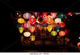 lantern shop stock photos lantern shop stock images alamy