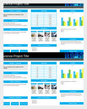 370 powerpoint templates u2013 free sample example format download