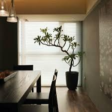 Modern Minimalist Interior Design And Ideas Interior Design - Minimalist modern interior design