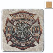 28 firefighter home decorations firefighters christmas firefighter home decorations firefighter home decor coasters firefighter com