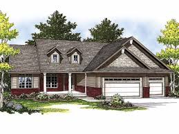 216 best house plans images on pinterest country house plans