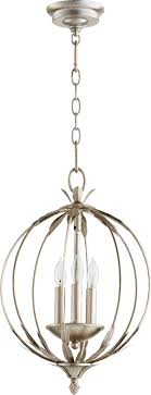 lighting stores san antonio texas 628 best lighting images on pinterest chandeliers appliques and
