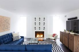 architectural interior photographer interiors photographer los