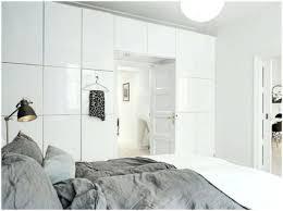 chambre coucher ikea ikea meuble chambre rangement uohyd info