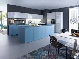 what colours are trending for kitchens 2018 kitchen colour trends kitchen magazine