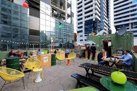 Melbourne Top Bars 92 Best Melbourne Bar Wish List Images On Pinterest Melbourne