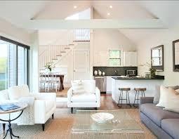 beautiful small home interiors small home interiors sllistcg me