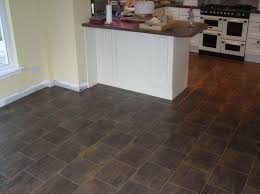 luxury vinyl flooring reviews unbiased luxury vinyl plank