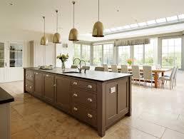classic modern kitchen designs project ashurst house kitchen design nickleby the nickleby