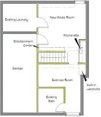 Basement Design Ideas Plans Basement Design Ideas Plans Luxury Basement House Designs Home