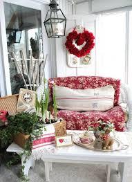 8 super lovely outdoor valentine u0027s decor https interioridea net