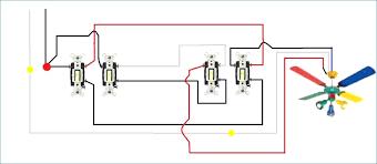 3 speed fan control switch wiring diagram for ceiling fan 3 speed fan szliachta org