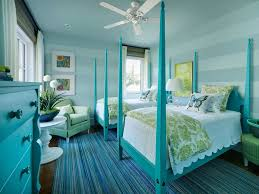 traditional kids bedroom with ceiling fan hardwood floors traditional kids bedroom with ethan allen barrett poster bed butterfly pillow hardwood floors