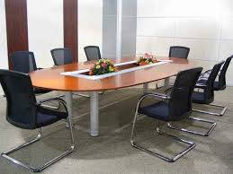 Office Furniture  Latest Office Furniture Model Used Office Desk - Office furniture auction
