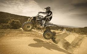 motocross racing games free download gp motocross crazy racing apk download gp motocross crazy racing