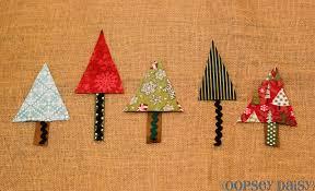 christmas tree wall art swell noel 34 positively splendid