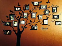 family tree photo frame ideas family home design software free