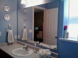 bathroom funky mirrors narrow bathroom mirror bronze mirror best