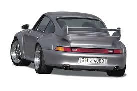 porsche 911 model history porsche 911 gt2 the definitive history total 911