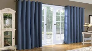 best energy efficient thermal insulated curtains youtube