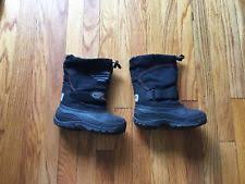 s kamik boots size 9 kamik boys boots ebay