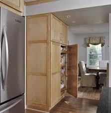 Extra Kitchen Storage Ideas 22 Best Kitchen Storage Ideas Images On Pinterest Kitchen