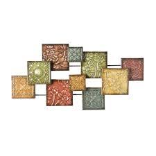 southern enterprises bijou wall sculpture amazon ca home u0026 kitchen