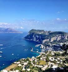 Map Of Amalfi Coast Florence 2 The Amalfi Coast Silver Route Bus2alps