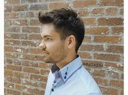 men u0027s style u0027s definitive guide to fade haircuts men u0027s style
