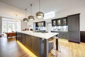 bespoke kitchens newcastle kitchen designer bulldog kitchens