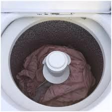 Duvet In Washing Machine Washing Machine Top Loader Fabric U0026 Polyester Dye