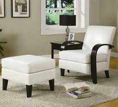 photos living room furniture arrangement tags cool images