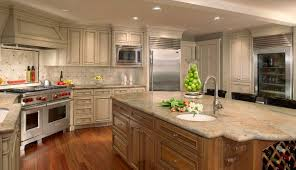 traditional kitchen design gallery beautydecoration