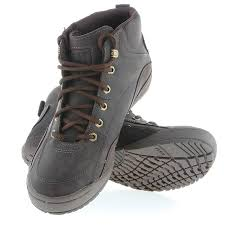 Images of Mens Dance Boots
