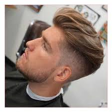 short professional haircuts for men or mens popular haircuts 2017