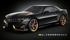 camaro cars 197 best cars camaros images on cars