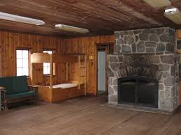 dorm style lodges frost valley ymca