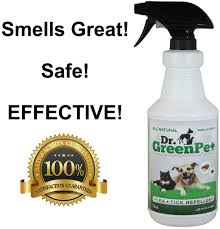 top 10 best flea control for cats reviewed