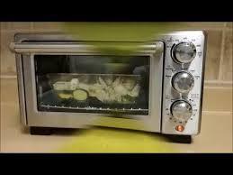 Oster Tssttvxldg Extra Large Digital Toaster Oven Stainless Steel Oster Tssttvdfl2 Youtube