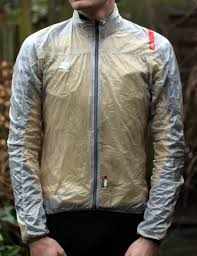 white waterproof cycling jacket review sportful pack ultralight jacket road cc