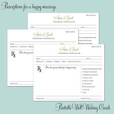Advice To Bride And Groom Cards Best 25 Marriage Advice Cards Ideas On Pinterest Advice Cards