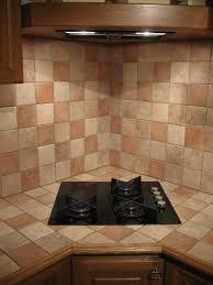 faience de cuisine cuisine faience de cuisine les meilleures idã es de design d intã