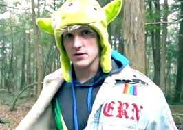 Logan Paul The Decent Human Being S Guide To Logan Paul