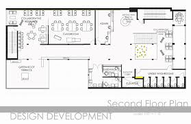 luxury home plans with elevators luxury home plans with elevators understanding blueprints floor plan