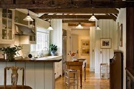 Farmhouse House Interior Country Farmhouse Decor Ideas For Country - Farmhouse interior design ideas