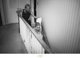 nj photographers the ryland inn wedding elizabeth rj nj wedding photographers