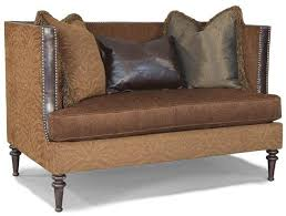 Patio Furniture Lafayette La by Rachlin Classics Love Seats Baton Rouge And Lafayette Louisiana