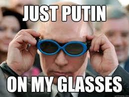 Meme Sunglasses - where the fuck are my glasses home facebook