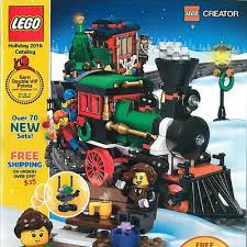 legos sales black friday lego holiday catalog 2016