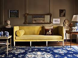 irresistible magical yellow sofa in yellow sofa for your house